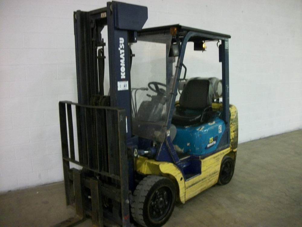 Komatsu Fg T Forklift X in addition Scaled additionally Yale Glp Forklift X furthermore Case Big Lp Gas Tractor Parts Or Repair Lgw as well S L. on komatsu fg25st parts